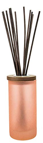 Chesapeake Bay Candle Mind & Body Reed Diffuser, Love + Passion (Grapefruit ()