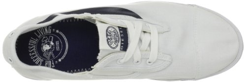 Diesel Goodtime C-Good - Zapatillas Blanco / Insigna Blue