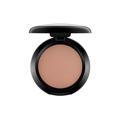 MAC Blush Powder Harmony for Women, 0.21 Ounce