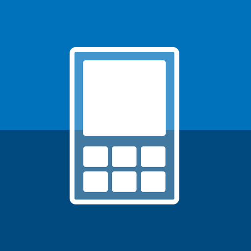 Unit Converter Calculator FREE