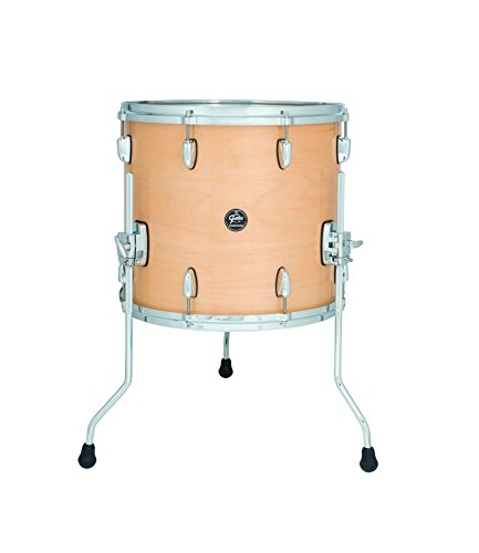 Gretsch floor tom for sale only 2 left at 75 for 18 inch floor tom for sale