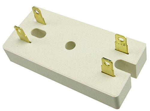 Wells CR105 Ballast Resistor ()