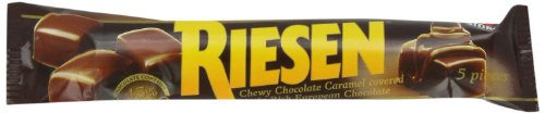 riesen-chewy-chocolate-caramels-143-ounce-packages-pack-of-24
