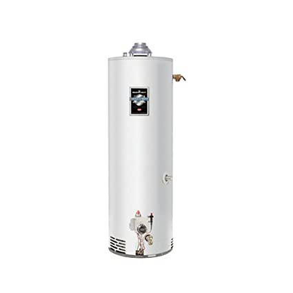30 Gallon - 32, 000 Btu Manufactured Home Defender Safety ... on instant water heater mobile home, gas hot water for mobile home, rheem 30 gal water heater model modular home, 30 gallon electric water heater mobile home, rheem high efficiency water heaters, peerless mobile home, home mobile home, rheem hot water tanks, electric heating for mobile home, whirlpool water heater mobile home, rheem water heating units, hot water heater mobile home, 40 gallon electric water heater mobile home, gas water heater mobile home, small natural gas heater in home, natural gas space heater prices home, rheem hot water heaters, rheem water heaters electric, on-demand water heater home, heaters for home,