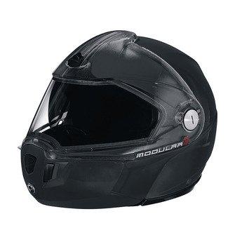 modular helmet ski doo - 5