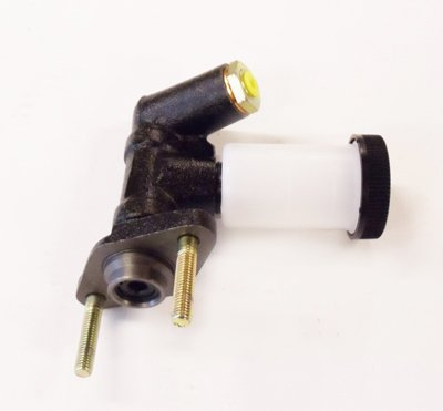 Pick Up Clutch Master Cylinder - NEW: