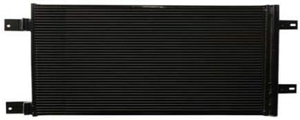 A//C Condenser for 2011-2016 Ford 6.7l Powerstroke 10673
