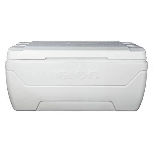 Igloo 150 QT MaxCold Cooler ()