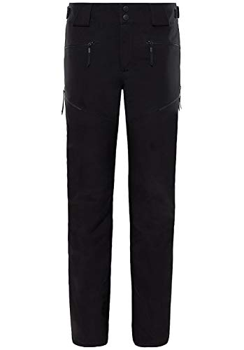 Tnf Pant Anonym North fall Black W The 2018 Face qBH0Iqw