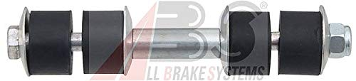 A.B.S 260890 Suspension Arm: