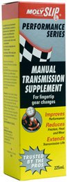Molyslip Inc. 3422 Molyslip G Manual Transmission Supplement (Case of 12) by Molyslip Inc.