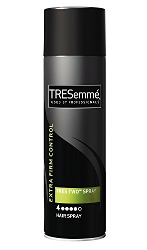 tresemme-tres-two-extra-hold-hair-spray-11-oz-3-pack