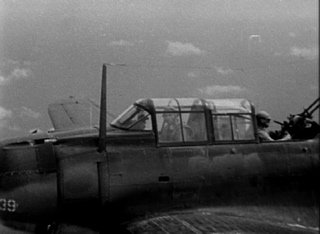 - Marine Aviation In WWII Featuring The SBD Dauntless And F4U Corsair