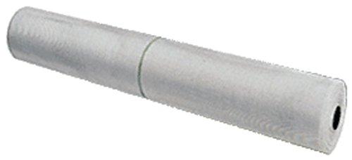 CRL Bright Aluminum 40