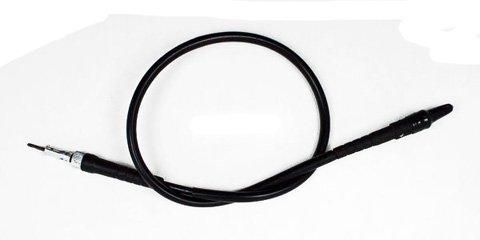 Motion Pro 02-0170 Black Vinyl Speedometer Cable