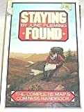 Staying Found, June Fleming, 0394751523