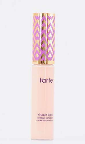 Tarte Double Duty Beauty Shape Tape Contour Concealer - Fair (Shape Peony)