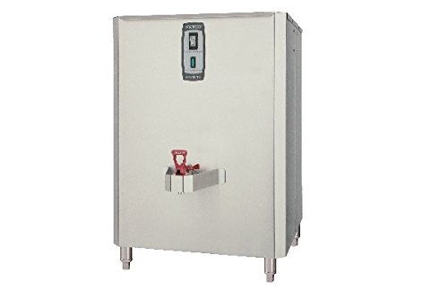 Fetco 15 Gallon Hot Water Dispenser Hwb-15