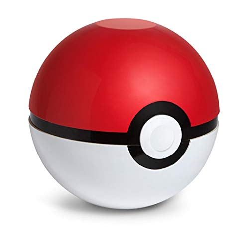 Pokemon Go Poke Ball Serving Bowl Set Party Bowl ()