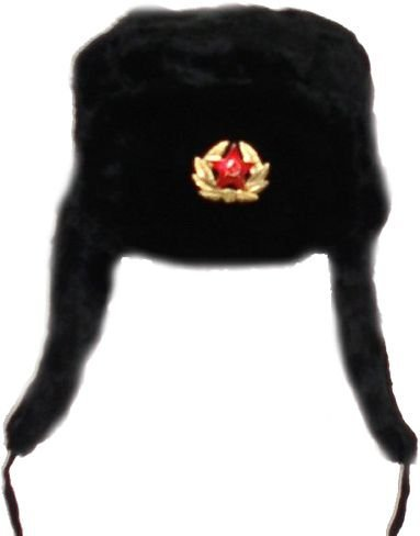 The 8 best russian hats