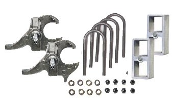 s 10 truck lowering kit - 2