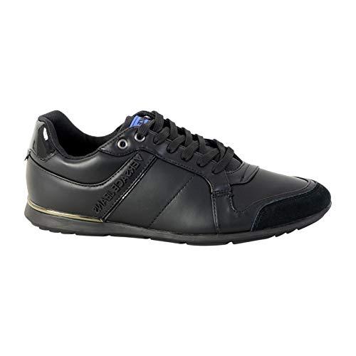 Noir Taille Couleur Basket Jeans E0ysbsb1 899 Versace 41 Noir USIwxa