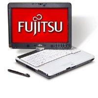 "Fujitsu LifeBook T730 12.1"""