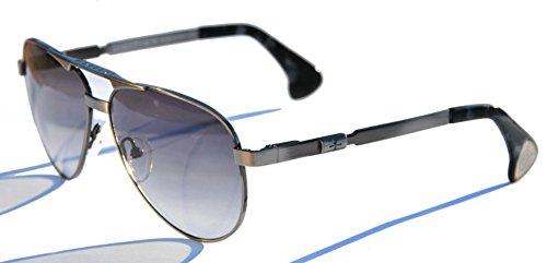 Initium Eyewear