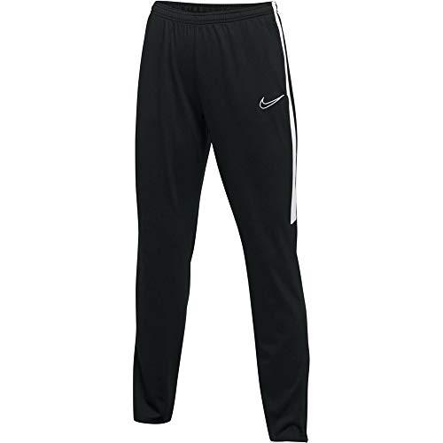 Nike Women's Academy 19 Dri-Fit Training Pants