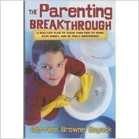 Sign up to receive regular parenting tips...