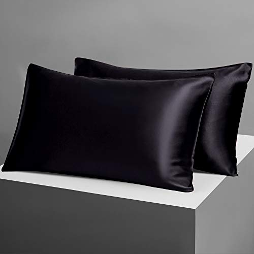Candoury Pillowcases