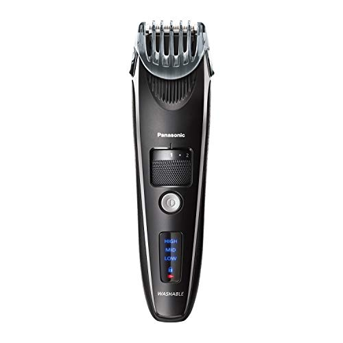 Panasonic Beard Trimmer for