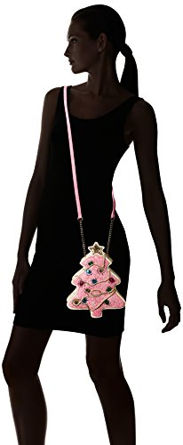 Lights Johnson Betsey Smart With Pink Led One Cookie 0TAxAf