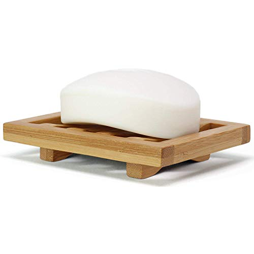 Top Soap Dishes