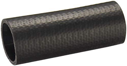 - Spectra Premium FNH011 Fuel Filler Hose