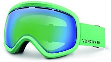 VonZipper – Dba Skylab Ski Goggles