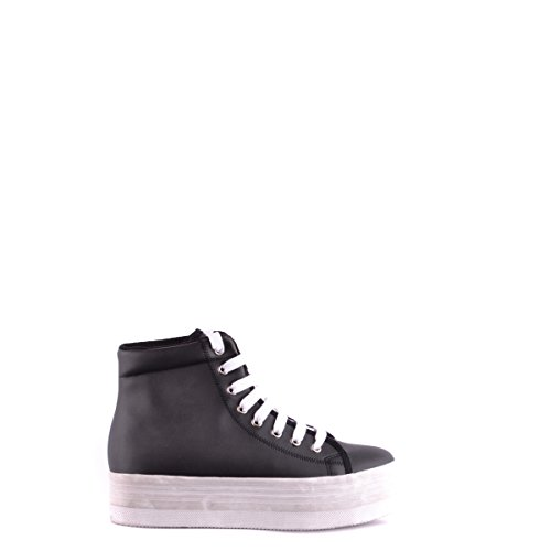 Alte Campbell Jeffrey Sneakers Jc By Play twpIqX