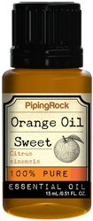 piping-rock-100-pure-essential-single-notes-citrus-sinensis-oils-orange-05-ounce-pack-of-12