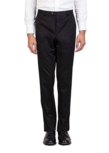 Saint Laurent Yves Men's Trouser Pants - Saint Clothes Yves Laurent