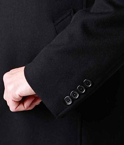 コート コンバーチブルカラー カシミヤ 混 ショートビーバー ロング