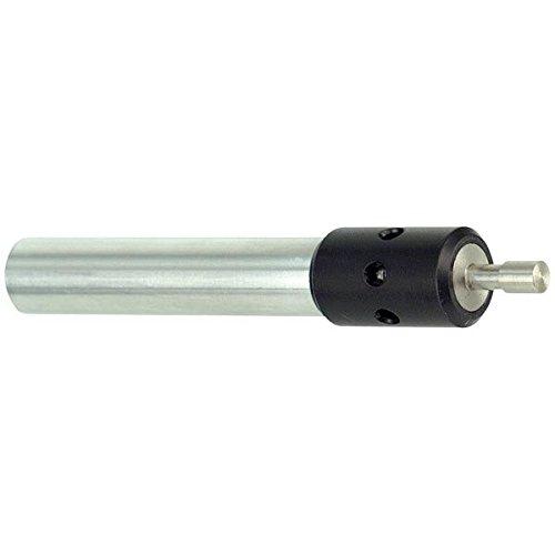 FOWLER 54-575-600 0.200'' ELECTRONIC EDGE - 600 Edge