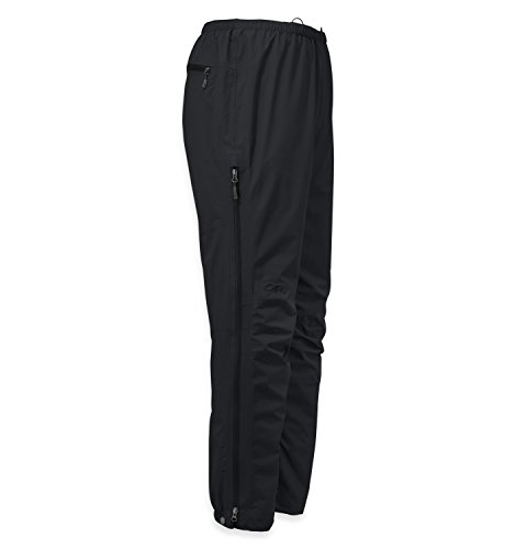 Outdoor Research Men's Foray Pant, Black, X-Large