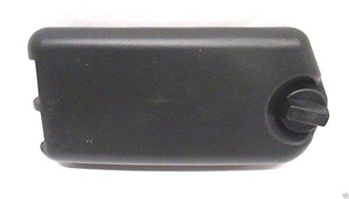 (Kohler 14 096 110-S Air Cleaner Cover )