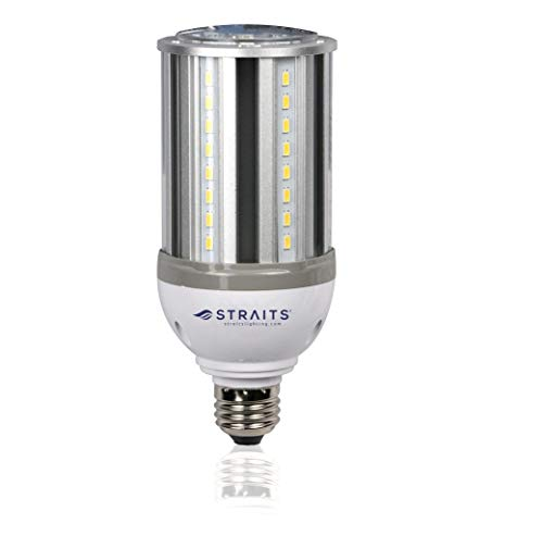 Eco Friendly Led Lights in US - 2