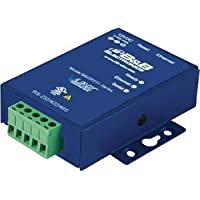 B+b Smartworx Modbus 1 Port Mini Serial Server 232/42