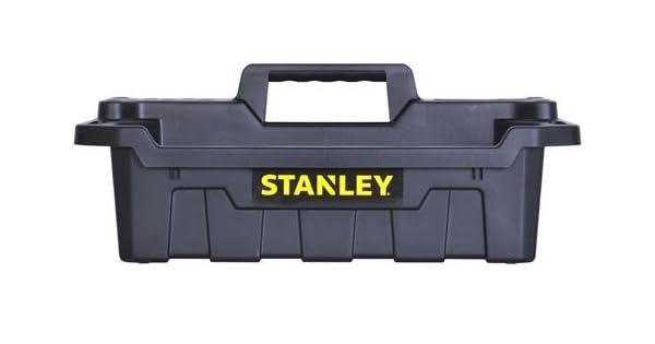 Amazon.com: Stanley - Bolsa de almacenamiento portátil ...