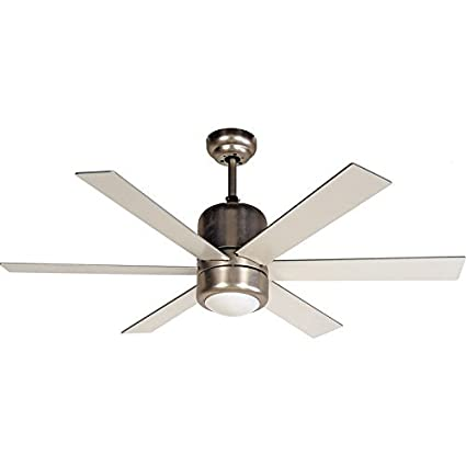 fcc1810271a Hardware House 207324 Ceiling Fan