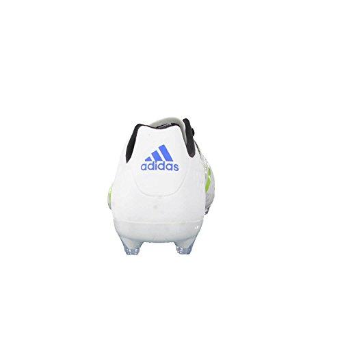 adidas Herren Ace 16.2 FG/AG Fußballschuhe SHOGRN/EQTPIN/SHOGRN