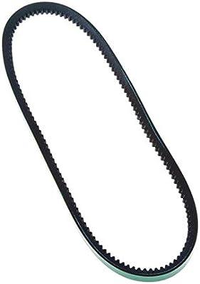 Gates 9520HD HD V-Belt