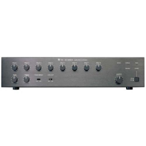Mic Pre Module (TOA A-912MK2 Modular Mixer Amplifier)